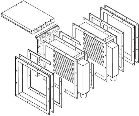 図1 構造