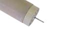 一体型の温度センサー
