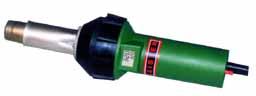 スイス・ライスター社製 NTRP型 トリアックPID