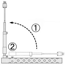 図2 組立手順1