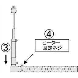 図3 組立手順2
