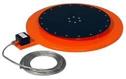 別売品 ファラサーム IHドラム缶ベースヒーターの仕様を確認