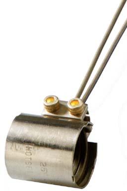 UWRPF1.3×2.3-C(クランプバンド付)接線方向