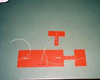 図5 切り欠きの例2