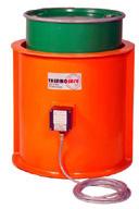 サーモセーフ IHドラム缶ヒーター IHD-A型