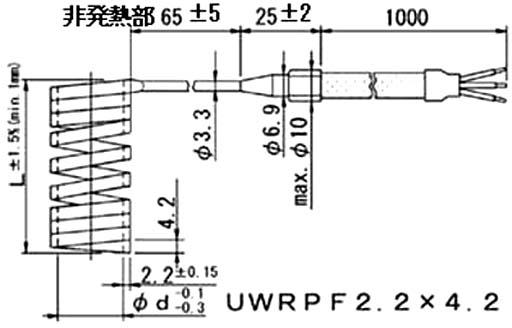 UWRPF2.2×4.2