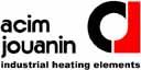 フランス acim jouanin社のホームページ