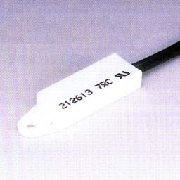 バイメタルサーモ TMQT8K型