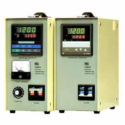 ヒーターコントローラー T200型