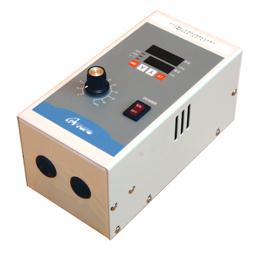 コンパクトサーモ TCT型