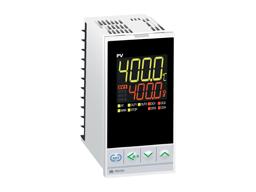 温度指示調節計 TIC型