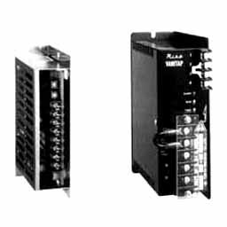 SCR(サイリスタ)制御ユニット TVSC型