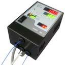 デジタル温度調節器 単相90~240V