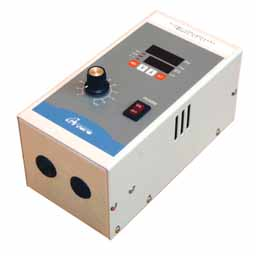 コンパクトサーモ 単相100/200V用