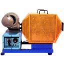 小型熱風発生機(ぬくみちゃん) NU型