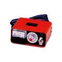 電圧調整器 単相100/200V用