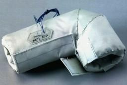 mantle-elbow
