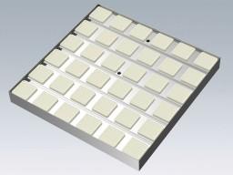 sfse_platen_6_square_001